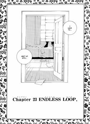 Endless Loop