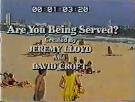 File:Are You Being Served Australian series title card.jpg