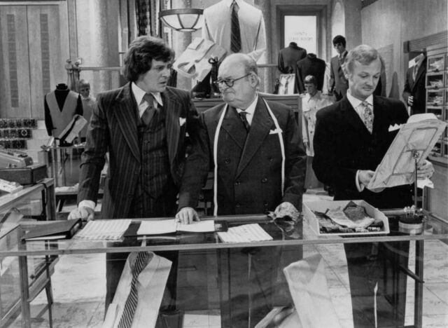 File:01BW Are You Being Served.jpg