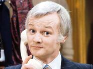 Areyoubeingserved 1