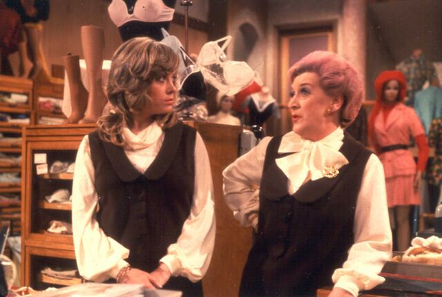 File:0201 Are You Being Served.jpg