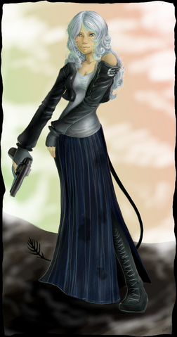 File:Lillian by CrewOfTheBloodyDawn.png