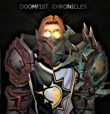 File:DoomfistChronicles.jpg