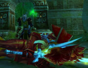 Bloodlord.--File-71fdf364.jpg-thumb-Protecting Mulgore from Alliance Interlopers