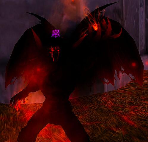 File:Demon form.jpg