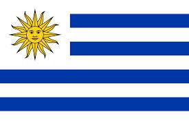 Archivo:Bandera de Uruguay.jpg