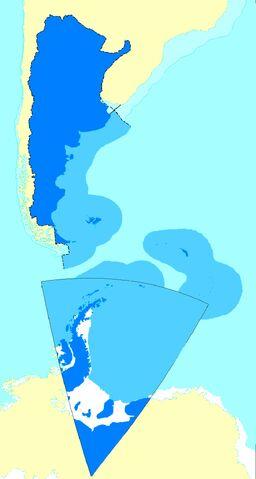 Archivo:Mapa de la Argentina.jpg