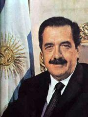Alfonsin 1983.jpg