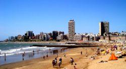 Archivo:Mar del Plata.jpg