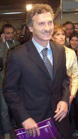 Mauricio-Macri-BAfim-2008.JPG