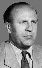 Archivo:Oskar Schindler.jpg