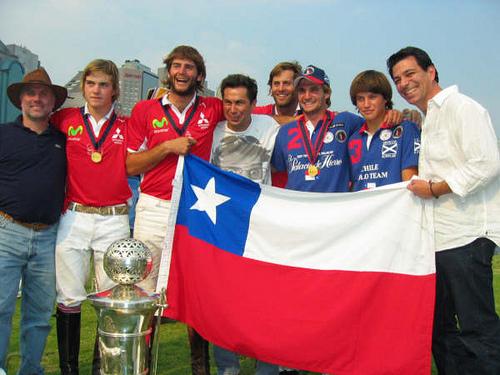 Archivo:Jugadores chilenos de Polo.jpg