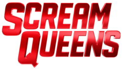 File:Scream queens logo PNG 2.png