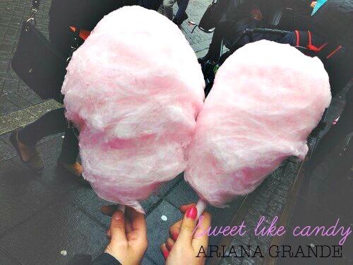 File:Sweet like candy.jpg
