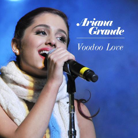 File:Voodoo Love COVER .png