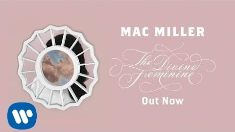 Mac Miller - Congratulations (feat