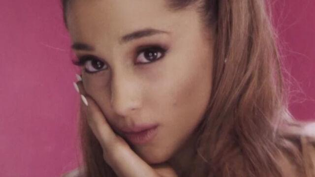 File:Ariana grande problem 960.jpg