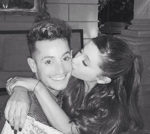 File:Ariana and Frankie, Right There.jpg