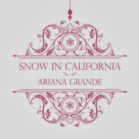File:Snow in California.jpeg