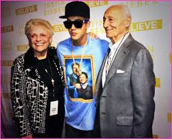 File:Nonna with Frank and Justin.jpg