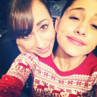 File:Colleen and ariana.jpg