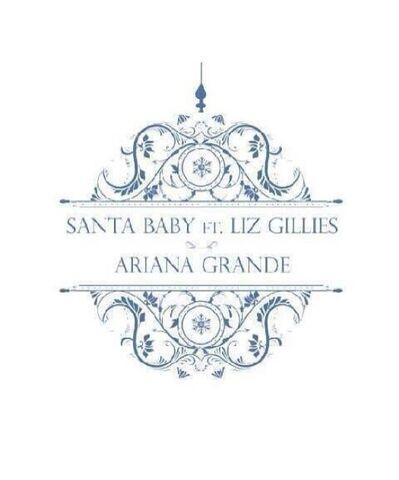 File:Santa Baby.jpg