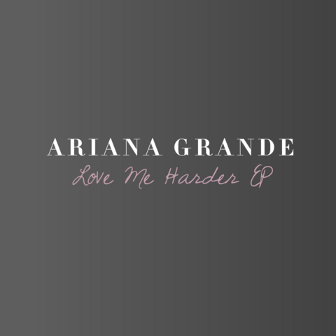 File:Love Me Harder EP.png