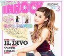 Inrock