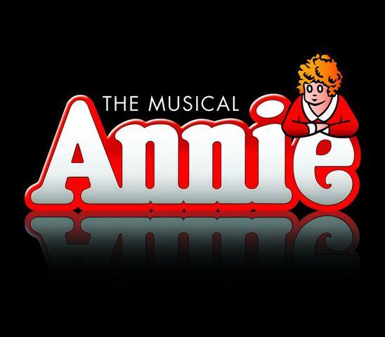 File:Annie The Musical.jpg