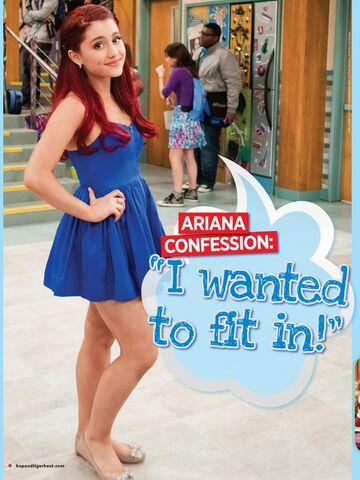 File:Ariana Quote.jpg