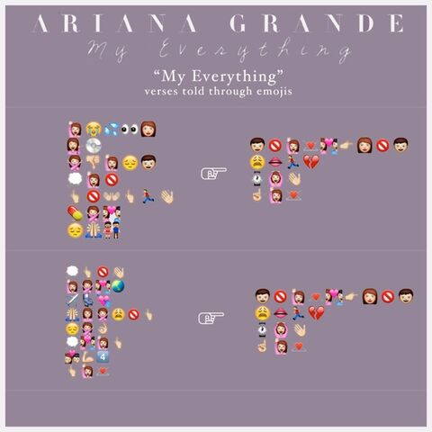 File:My everything lyrics.jpeg