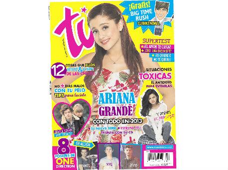 File:Revista-tu-mexico-n.3401-ariana-grande-458x343.jpg