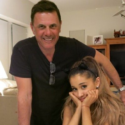 File:Ariana-eddie-picture.jpg