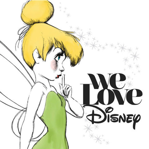 File:We-love-disney.jpg