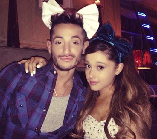 File:Frankie-Grande-Ariana-Grande.jpg
