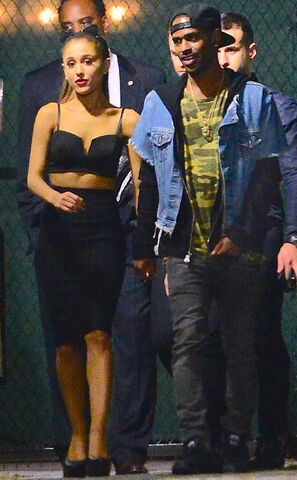 File:Ariana & Sean September 27, 2014.jpg