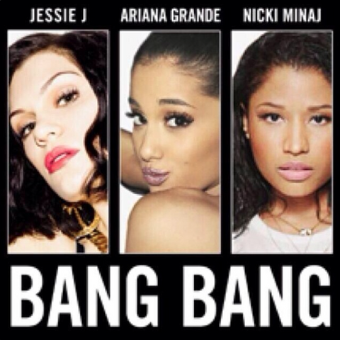 File:Bang Bang promotional poster.png