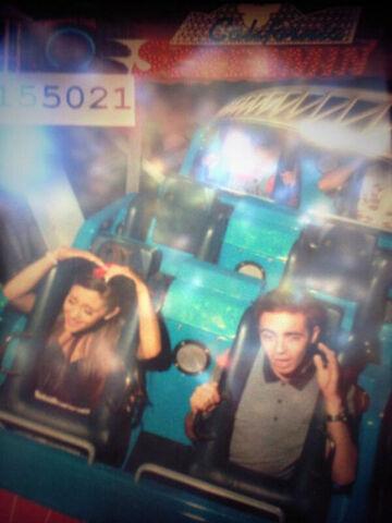 File:Ariana-nathan-rollercoaster.jpg