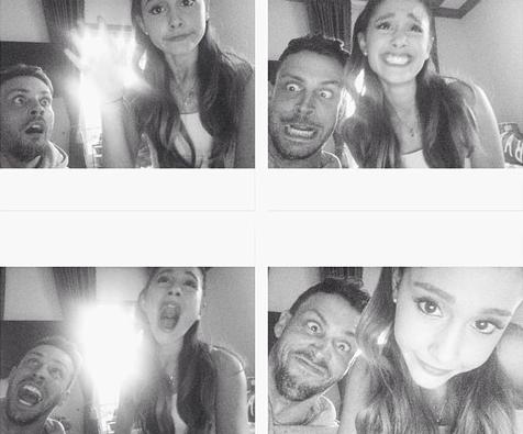 File:Ariana Grande & Jones Crow window (4 pics).png