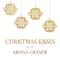 Ariana-Grande-Christmas-Kisses-2013