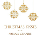 Christmas Kisses (EP)
