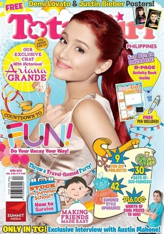 File:Total Girl Philippines April 2013.jpg