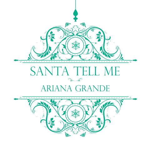 File:Santa Tell Me.png