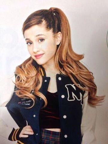 File:Ariana-Inrock-02.jpg