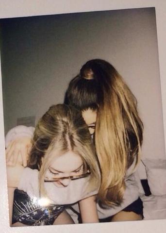File:April, Liz and Ariana.png
