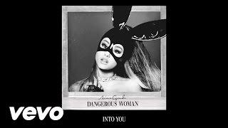 File:Ariana Grande - Into You (Audio).jpg