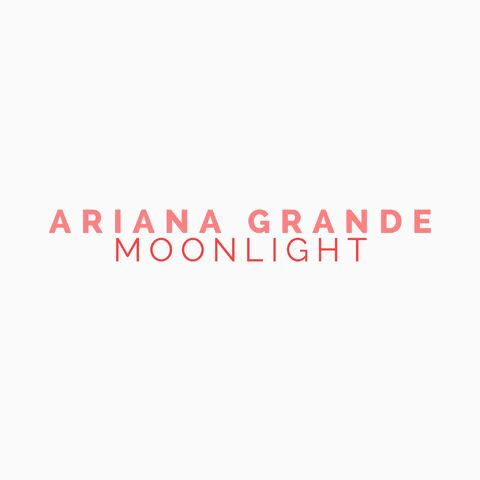 File:Ariana.austin1officialfanart.jpg