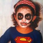File:Ariana as a kid dressed up.jpg
