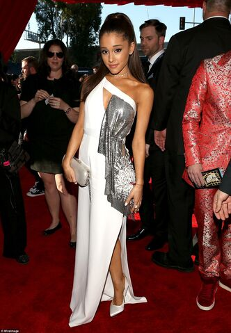 File:Ariana Grammy57 2.jpg
