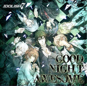 Goodnight-Awesome